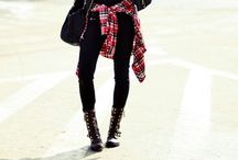 Ootd&fashion