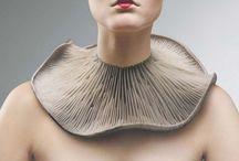 neck <