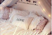 My room♥