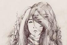 Art - Jenny Yu