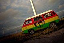 WV Bus - Bibas / https://www.facebook.com/bibasbus
