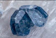 Minerals, Gems, Rocks, Stones