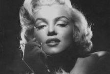 Marilyn Monroe (1950–52) - Breakthrough