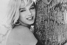 Marilyn Monroe (1960–62) - Last years