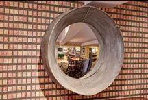 DV8Designs Interior Design / Home grown, interior design created by us