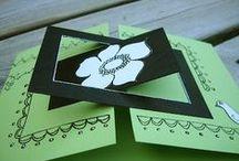 Origami a papierové výrobky