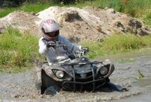 Atv Quad Michal / Short URL : www.99a.tv/michal