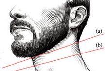 Male Grooming Tips