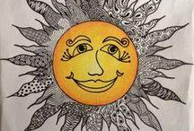 Sun Designs