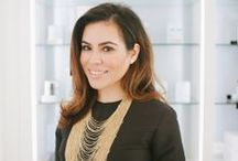 SkinClinic Aestheticians / Meet our Skin care Experts at Barba Skin Clinic