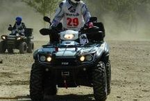 ATV QUAD WRCup Women Monika / Wolf Riders Cup Slovakia Riders - short URL : www.99a.tv/monika