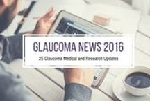 What Is Glaucoma / All about glaucoma eye disease.