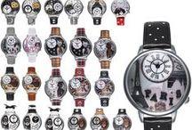 Orologi / #Orologi#Watchs
