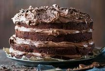 Herkut 8) / desserts