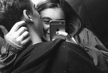 hotter than a kiss, better than a touch