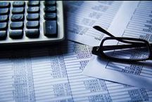 Accounting Company Mukilteo / The success of many organizations hinges on the success of the accounting firm that they hire. Browse this site http://YourBalanceSheetLLC.com for more information on accounting company Mukilteo. It becomes an imperative to use an accounting company scorecard to improve their services. Accounting is very important in the day to day life for the business to grow and flourish. Therefore it is important that you choose the best accounting company Mukilteo.
