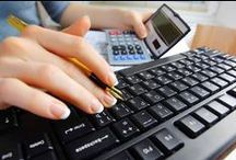 Bookkeeper Services For Small Business Mukilteo / Check this link http://YourBalanceSheetLLC.com here for more information on bookkeeper services for small business Mukilteo. Several important things are required for making your small business a great success. One of these important things is efficient bookkeeping services. You are required to have wonderful professional bookkeeping services that can save your energy, time and money. Therefore it is important that you opt for the best bookkeeper services for small business Mukilteo.