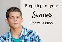 Senior Boys Photoshoot tips