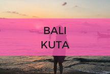 Bali Kuta / Bali Kuta things to do, resorts for families, villas, restaurants and beach in Kuta