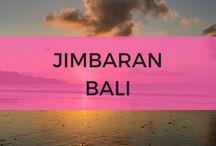 Jimbaran Bali / Jimbaran Bali things to do, restuarants, hotels, luxury villas and beach