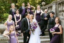 { Wedding Party } / My Mankato Wedding, Online Bridal Resource Guide & Real Wedding Inspiration for Nearly Weds in Southern Minnesota www.MyMankatoWedding.com