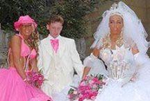 { Oh My Gaudy } / My Mankato Wedding, Online Bridal Resource Guide & Real Wedding Inspiration for Nearly Weds in Southern Minnesota www.MyMankatoWedding.com
