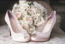 { Shoe Love } / My Mankato Wedding, Online Bridal Resource Guide & Real Wedding Inspiration for Nearly Weds in Southern Minnesota  www.MyMankatoWedding.com