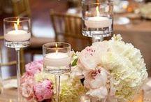 { Decorate } / My Mankato Wedding, Online Bridal Resource Guide & Real Wedding Inspiration for Nearly Weds in Southern Minnesota www.MyMankatoWedding.com