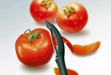Victorinox Mutfak Bıçakları ve Soyacakları / Victorinox Markalı Ürünler #victorinox #knife #peeler #soyacak #bicak