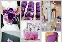 { Inspiration Boards } / My Mankato Wedding, Online Bridal Resource Guide & Real Wedding Inspiration for Nearly Weds in Southern Minnesota www.MyMankatoWedding.com
