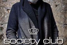 New in - Must have - Society Club  @monaco / In store Toutes les nouveautés a partager, a parler, actuellement a Society club monte-carlo L unique multi-brands de luxe pour homme  . @ monte-carlo.