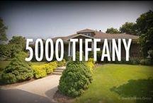 5000 Tiffany