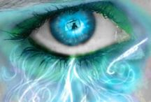 Soul / Eyes
