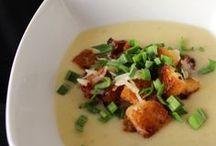 Spanish Vegetarian Recipes / Spanish Vegetarian Recipes