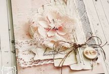 Wedding Journal Ideas