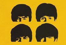musica nella testa / musica da ascoltare, da vedere, da amare...
