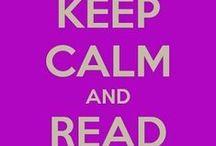 libriLiberi / letture tra le righe...