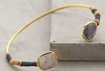pallati.Jewel / Jewels. Rings. Accessories. Earrings. / by Jakiyla Gamble