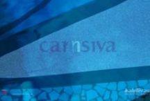 CAMSIVA / Kalekim ǀ Concept Development and Project Management ǀ  Istanbul Bilgi University, Design Culture and Management Certificate Programme