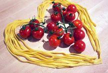 Gustare & Degustare by IWS / Il nostro girovagare tra ristoranti, osterie, trattorie e quanto altro la fantasia italiana offre!