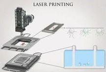 3D Printing & Science / 3D Printing & Science