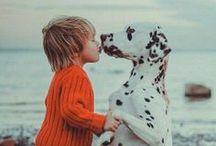 *Inspiration* Adorable Kids / Cute Kids Photos