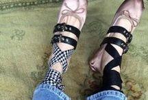 :::dancingshoes:::