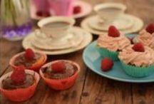 Mokkapuu organic roastery and chocolatier / Heartfelt coffees and artisanchocolates from Finnish archipelago.