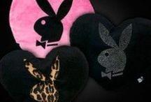 Playboy / Everything playboy !