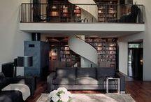 Home | Lofts