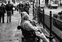 Knightsbridge / Some great pictures of Knightsbridge London