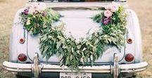 W E D * D E C O R A T I O N / Decoration, Flowers...