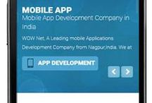 Website Portfolio / Here we are store all our develop website screen shot