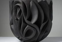 Beautiful Ceramics / Ceramic pottery and art that is simply stunning.